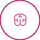 Logo cursos